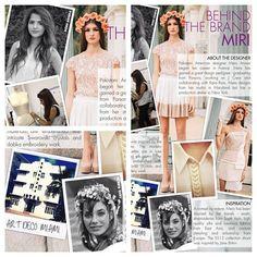 New spring collection now on dia-boutique.com #fashion #design #spring #diaboutique @diastylestylist