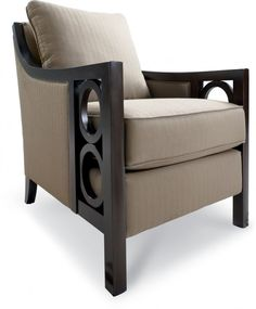 Accent Chairs for Living Room | accent-chairs-for-living-room-brand-news-lazboy-perfects-the-furniture ...