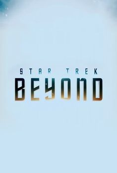 Star Trek Beyond (20