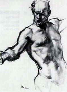 Ivor Hele http://www.aasd.com.au/subscribers/list_all_works.cfm?concat=heleivor&order=1&start=251&show=10