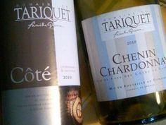 chardonnay blends