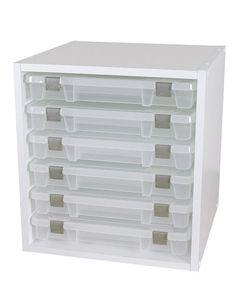 satchel box, box cube
