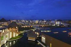 Hard Rock Hotel & Casino Punta Cana http://worldtophotels.net/hard-rock-hotel-casino-punta-cana/