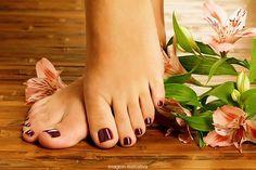 #feet #fetish