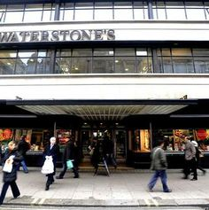 Waterstones has named a long-forgotten US novel as its book of the year - Belfast Telegraph