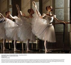 The Royal Danish Ballet danish ballet, red shoes, royal danish, beauti, danishes, de dança, ballerina, extensions, dega dancer