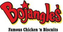 Bojangles' Famous Ch