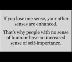 Makes sense. truth, people