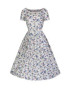 Weekend Designer's Dirndl Skirt pattern