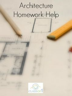 geology homework help 1496121891