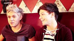 gif :D 30 day challenge, challenges, friends, blondes, 1d gif, niall horan, belgium, hair looks, one direction imagines