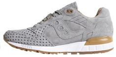 saucony play cloths strange fruit 02 570x284 Play Cloths x Saucony Shadow 5000 Strange Fruit Pack