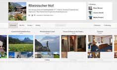 Rheinischer Hof http://pinterest.com/rheinischerhof/