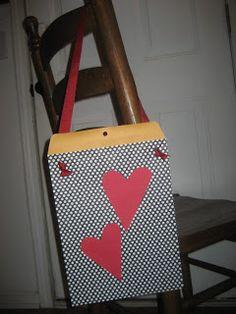 valentine day crafts, valentine day cards, craft supplies, valentine cards, card holders, envelop