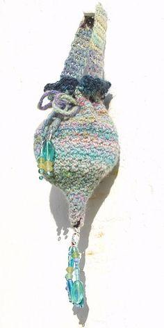 Free+Beaded+Crochet+Scarf+Pattern | FREE BEADED PURSE CROCHET PATTERN « CROCHET PATTERNS