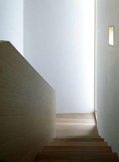 Cube House | Plasma Studio