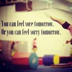 Famous Cheerleading Quotes | cheer practice # cheer inspiration # cheerleading # cheerleading ...