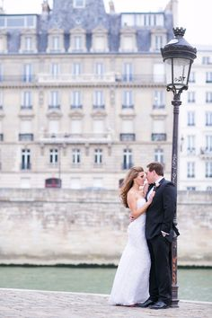 Elopement In Paris by www.oneandonlyparisphotography.com and www.lesecretdaudrey.com/