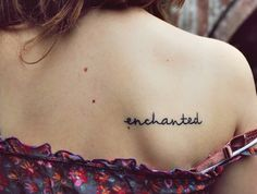 inspired by the book Ella Enchanted (Gail Carson...