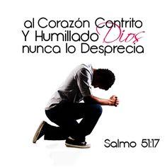 god god, faith, biblia, gods will, jesú lo, palabra de, de diosgod