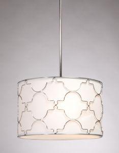Light from ArtCraft for dining room