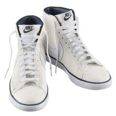 A.P.C. x Nike Blazer... got one!