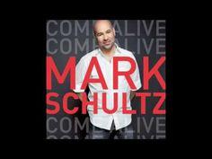 Mark Schultz - Love Has come (+playlist)