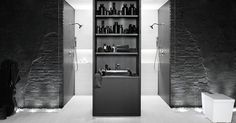 KOHLER | Artifacts Bathroom Faucets Collection |