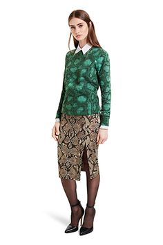 The Altuzarra For Target Collection Is Kind Of Amazing