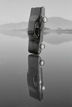 Silfarione - reflection