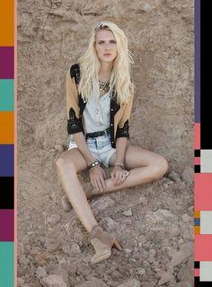 fashion, rapsodia argentina, argentina rapsodia, summer 2014, style, verano 2014, spring summer, moda verano, rapsodia summer