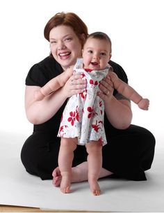 Birth weights increase for babies of women who are immunized for the flu. Read more: http://www.cincinnatichildrens.org/news/release/2012/flu-vaccines-increase-birth-weight-2-21-2012/