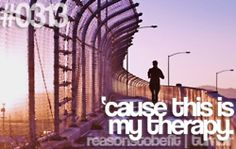 clouds, challenges, get healthy, weight loss, come backs, keep running, fitness motivation, stress relievers, true stories