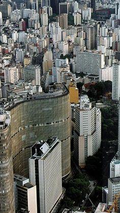 São Paulo  Brazil #Love #life #night