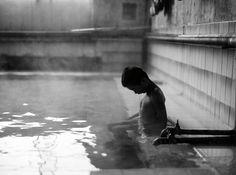 chines photographi, infinite6, water photographi, libertin magazinesens, wang ningd
