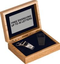 Get Your Coach Something He or She Will Keep Forever. The Silver Plated #Coach #Gift is Perfect! http://www.crownawards.com/StoreFront/CRWHDS.ALL.Trophies.Coaches_Whistle.prod