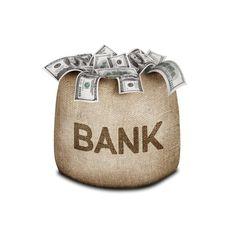 How to Save Money -- via wikiHow.com