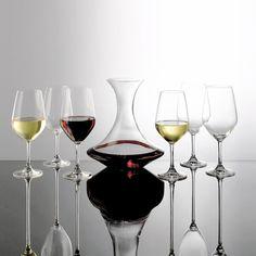 Madrid Wine Set