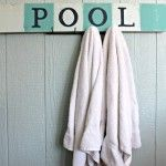 handpainted-pool-sign.jpg