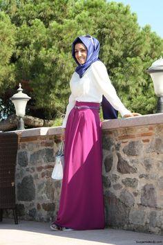 Pınar Şems Koleksiyonu Pınar Şems Koleksiyonu (16) – Sosyetikmoda.com ~ Kadınların moda mekanı