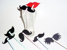 mustache party - Google Search