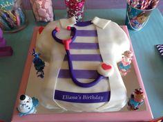 docmcstuffin, birthday parti, mcstuffin birthday, mcstuffin cake, doc mcstuffins cakes, doc mcstuffins cake ideas, birthday idea, doc mcstuffins birthday cakes, 2nd birthday