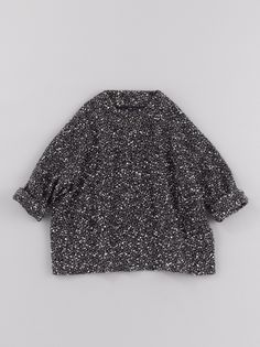 ARTS&SCIENCE - COLLECTION 2014AW