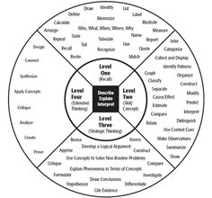 Anchor Essays for Critical Thinking The First - SUNY Cortland