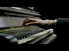 The Pianist Trailer - http://filmovi.ritmovi.com/the-pianist-trailer/