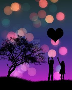 Our Hearts are Heavy Burdens by alexsparrow123.deviantart.com on @deviantART