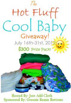 diaper giveaway, diary free, at home, diapers, dude diaper