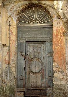 Catanzaro, Italy