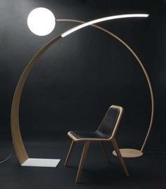Image detail for -Modern Floor Lamps Design 2 | Interior Design, Furniture, Home ...