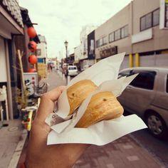#imagawayaki - @ruben_i- #webstagram